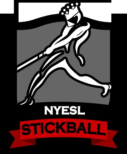 Stickball.com